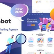 ewebot-seo-and-marketing-agency-wordpress-theme