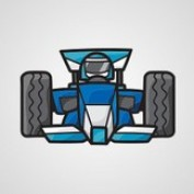 http://www.20script.ir/wp-content/uploads/ewww-image-optimizer.jpg