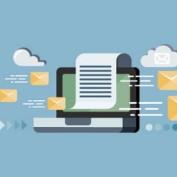 آموزش خروجی گرفتن از ایمیل کاربران در وردپرس
