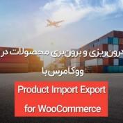 export-import-plugin-20script