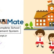 http://www.20script.ir/wp-content/uploads/ez-schoolmate-most-complete-school-management-system.jpg
