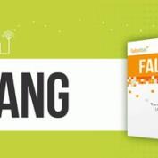 ساخت سایت چندزبانه در جوملا با افزونه Falang Pro