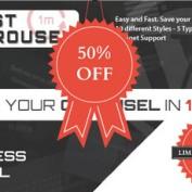 fast-carousel-wordpress-premium-plugin