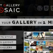 fast-gallery-mosaic