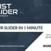 fast-slider