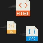 fast-velocity-minify-wordpress-logo