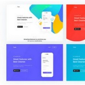 faster-app-landing-page-html-template