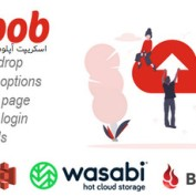 filebob-file-sharing-and-storage-platform