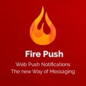 fire-push-wordpress-push-notifications-plugin