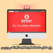 fix-err-too-many-redirects-in-WordPress-20script