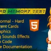http://www.20script.ir/wp-content/uploads/flip-card-memory-test-html5-game.jpg