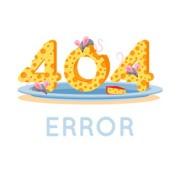 freepik-error