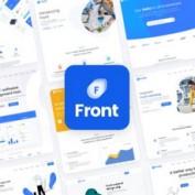 front-multipurpose-business-wordpress-theme