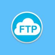 ftp-access