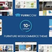 furnicom-theme