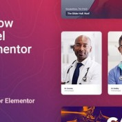 glider-slideshow-slider-for-elementor