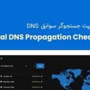 global-dns-multiple-server-dns-propagation-checker-php