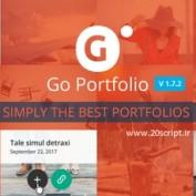 http://www.20script.ir/wp-content/uploads/go-portfolio.jpg