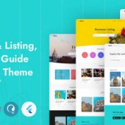 golo-city-guide-wordpress-theme