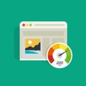 آیا گوگل با LazyLoad یا لود تنبل تصاویر سازگاری دارد؟