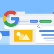 google-ranking-20script