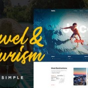 goto-tour-travel-wordpress-theme