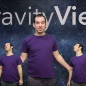 gravityview-display-gravity-forms-entries-on-your-website