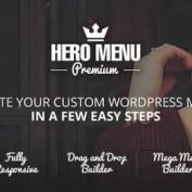 http://www.20script.ir/wp-content/uploads/hero-menu.jpg