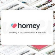 homey-booking-wordpress-theme