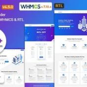 hostlar-domain-hosting-provider-and-technology-html-template