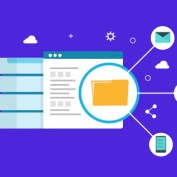 8 نکته طلایی برای داشتن پایگاه دادهای سریع و ایمن در وردپرس
