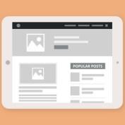 how-to-display-popular-wordpress-posts