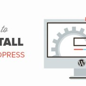 howtoinstallwordpress