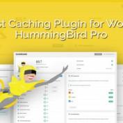 hummingbird-pro