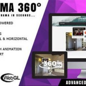 iPanorama360°-wordpress-plugin