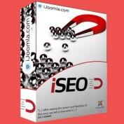 افزونه مدیریت سئو در جوملا iJoomla SEO Pro