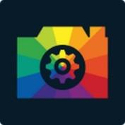 http://www.20script.ir/wp-content/uploads/imageprocessor-logo.jpg