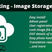 imghosting-image-storage-system