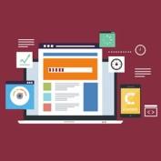 improve-wordpress-functionality