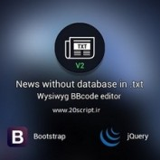 http://www.20script.ir/wp-content/uploads/infini-news-responsive-php-news-script.jpg