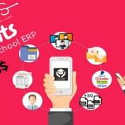اسکریپت سیستم مدیریت مدارس Inilabs School Express