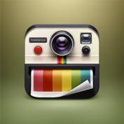 instagram-20script
