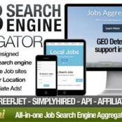 http://www.20script.ir/wp-content/uploads/instant-job-search.jpg