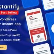 instantify