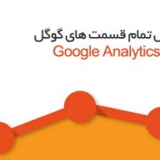 introduction-google-analytics