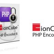 ionCube-PHP-Encoder
