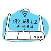 ip-address-pc