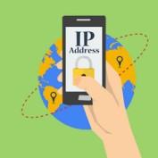 محدود کردن دسترسی به وردپرس از طریق ip