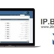 http://www.20script.ir/wp-content/uploads/ips-community-suite.jpg