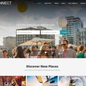 افزونه راه اندازی دایرکتوری مشاغل برای جوملا J-BusinessDirectory